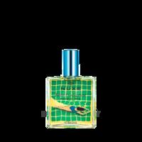Nuxe Huile Prodigieuse Spray/100ml Bleu - Edition Limitée