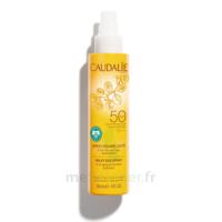 Caudalie Spray Solaire Lacté Spf50 150ml à TIGNIEU-JAMEYZIEU