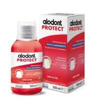 Alodont Protect 500 Ml à TIGNIEU-JAMEYZIEU