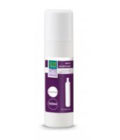 Marque Conseil Solution Chlorhexidine Antiseptique 0,5% Spray/100ml à TIGNIEU-JAMEYZIEU
