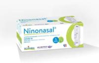 Ninonasal Ng-test Sars-cov-2 B/5 à TIGNIEU-JAMEYZIEU