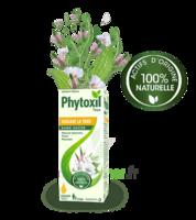 Phytoxil Toux Sans Sucre Sirop Adulte Enfant +2 Ans Fl/120ml à TIGNIEU-JAMEYZIEU