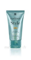 René Furterer Coiffants Style Gel fixant T/50ml à TIGNIEU-JAMEYZIEU