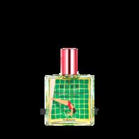 Nuxe Huile Prodigieuse Spray/100ml Corail - Edition Limitée