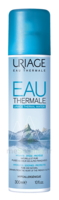 Eau Thermale 300ml à TIGNIEU-JAMEYZIEU