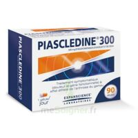 Piascledine 300 Mg Gélules Plq/90 à TIGNIEU-JAMEYZIEU