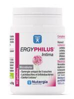 Ergyphilus Intima Gélules B/60 à TIGNIEU-JAMEYZIEU