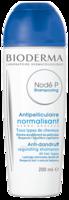 NODE P Shampooing antipelliculaire normalisant Fl/400ml à TIGNIEU-JAMEYZIEU