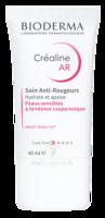 Crealine Ar Crème De Soin Ultraconfort Complexe Rosactiv T/40ml à TIGNIEU-JAMEYZIEU