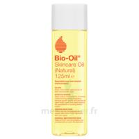 Bi-oil Huile De Soin Fl/60ml à TIGNIEU-JAMEYZIEU
