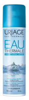 Eau Thermale 150ml à TIGNIEU-JAMEYZIEU