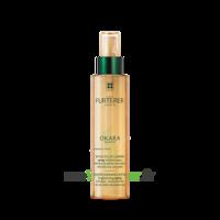 René Furterer Okara Blond Spray éclaircissant - Cheveux blonds naturels, méchés ou colorés - 150 ml à TIGNIEU-JAMEYZIEU