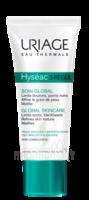 Hyseac 3-regul Crème Soin Global T/40ml à TIGNIEU-JAMEYZIEU
