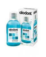 ALODONT Solution bain de bouche Fl/200ml +gobelet à TIGNIEU-JAMEYZIEU