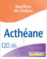 Boiron Acthéane Comprimés B/120 à TIGNIEU-JAMEYZIEU